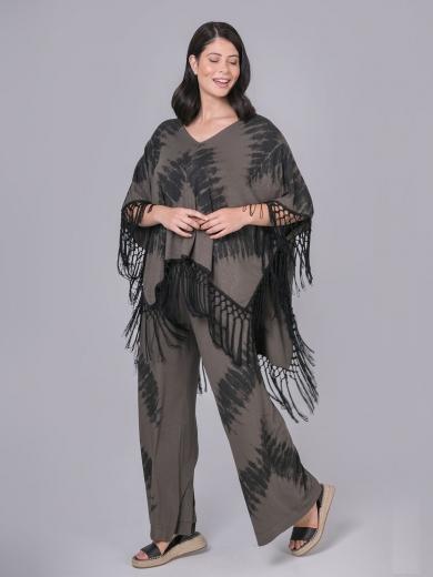 Mat fashion 2021